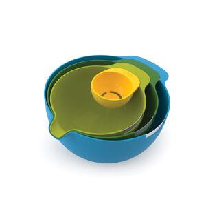 Míchací mísy JOSEPH JOSEPH Nest Mix 40015 31,5 x 25 x 13,5 cm