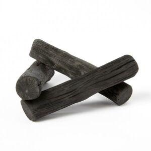 Binchotanová tyčinka  BLACK-BLUM Eau Good