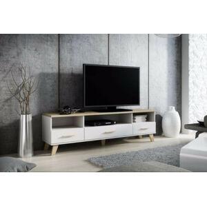 Televizní stolek LOTTA 180