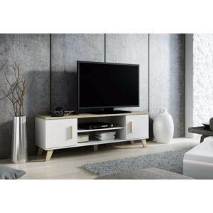 Televizní stolek LOTTA 160