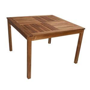 Rojaplast ELENA stůl