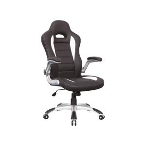 Kancelářská židle Q-024